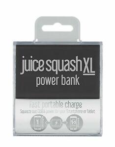 Juice Squash XL