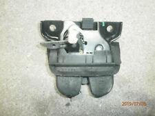 Heckklappenschloß Klappenschloß Audi A4 A6 4B C5 4B9827505H
