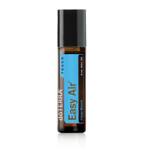 doTERRA Easy Air Touch 9ml Therapeutic Grade Pure Essential Oil Aromatherapy
