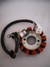 Lichtmaschine 125/150ccm Baotian, Znen, Jmstar 12Spulen Retro Roller  LiMa