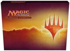 Planechase Anthology Box Set (ENGLISH) FACTORY SEALED BRAND NEW MAGIC ABUGames