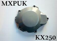 KX250 1991 MAGNETO COVER GENUINE KAWASAKI 14031-1283 KX 250 1991 MXPUK (552)