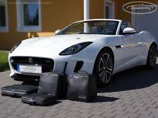 Jaguar F-TYPE F Type Convertible Cabriolet Roadster Sac Valise Bagage Sac Set