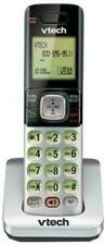 Handset Cordless Phone For Digital Answering System ID/Call Waiting Home Office