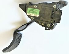 Audi A6 Electronic Throttle Pedal Accelerator Sensor 8E2721523A