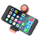 Universal Car Air Vent Phone Holder Mount for iPhone for Samsung for LG for HTC