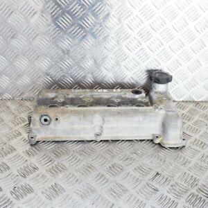 CHEVROLET SPARK M300 1.0 Valve Cover 1.0 Petrol 25192199 50kw 2013
