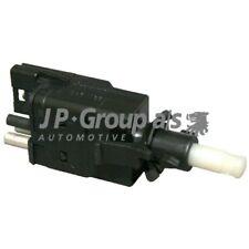 Brake Light Switch 1396600200
