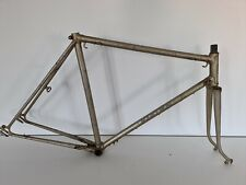 Cadre Vélo Viking Vintage bike frame 55 cm