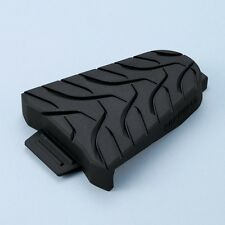Shimano SPD-SL Road Cycling Cleat Covers