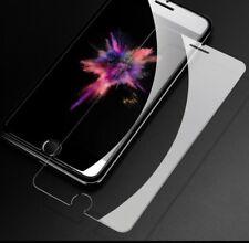 IPhone 8 PLUS VETRO TEMPERATO APPLE IN VETRO TEMPERATO PROTEGGI SCHERMO TRASPARENTE NUOVO