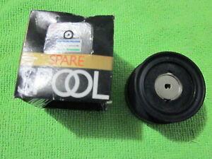 NOS. Shakespeare Sigma 035 spool, NEW.