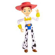 Disney Pixar Toy Story 4 Figure - Jessie