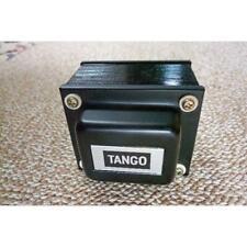 Rare, difficult to obtain/ Tango transformer (for vacuum tube amplifier) PH-70