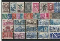 france commemmorative stamps ref r12028