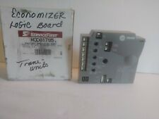 Industrial HVAC Controls | eBay