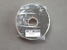Klebeband Isolierungsband für Kühlleitungen Rohrisolierung Dämmung Klimaanlage