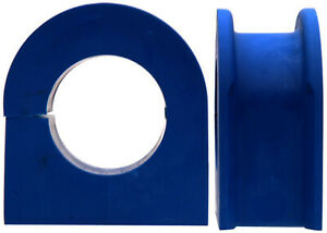 Suspension Stabilizer Bar Bushing Kit Front ACDelco 45G0889