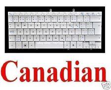 Keyboard for HP mini 110 110-1000 110-1135ca 110-1116ca - CA 537953-121