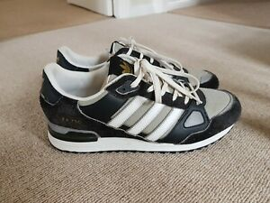 Adidas ZX 750 trainers  Size 12 - small  size 12, will fit 11.5