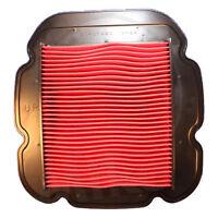 KR Luftfilter Air filter filtre à air filtro aria KAWASAKI KLV 1000 A 2004-2006