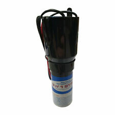 Relay Overload Capacitor SUPCO Brand 1/3HP to 1/2HP