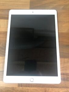 Apple iPad 7th Gen. 32GB Wi-Fi, 10.2 in - Silver