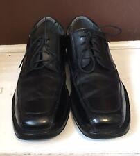 Oxfords Casual Calzado formal Vestido y DOCKERS 12 para