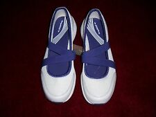 Ladies Kangaroos Pump/Sport Shoe