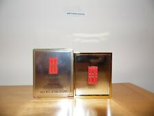Elizabeth Arden Flawless Finish Sponge On Cream Makeup Toffee #72 NIB