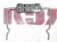 215206 Original Resistor RCA