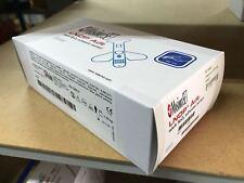 Masimo 1001 SpO2 LNOP Desechable Adulto SET dedo Wrap Lnop F-Tab Caja de 20