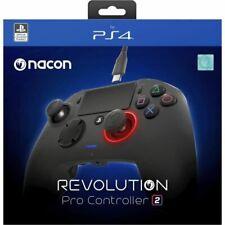 NACON PS4 REVOLUTION PRO CONTROLLER 2 - NEUF