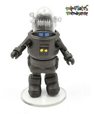 Forbidden Planet Minimates Robby the Robot