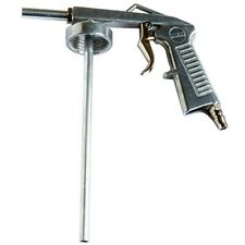 Air Undercoating Gun for Spraying Undercoat Chip Guard Bed Liner Sound Deadener