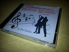 BALLROOM FAVOURITES CD (DOUBLE CD), sequence dancing, ballroom dancing, strictly