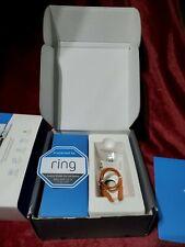Ring Stick Up Cam Empty Box