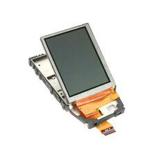 Symbol Motorola Mc9060 Mc9090 Mono Lcd Display 24-83666-01A & Flex 60-83676-01