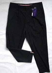 RALPH LAUREN PURPLE LABEL  Pants Gr 30