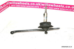 BMW E36 M40 M43 318i M42 M44 318is Alloy Gear Shifter Gearbox Linkage 1221540