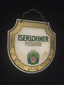Toque Iserlohner Pilsener 332