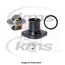 New Genuine FACET Antifreeze Coolant Thermostat  7.8191 Top Quality