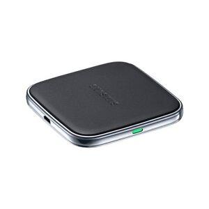 Samsung Mini Wireless Charging Pad - Black