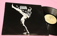 DAVID BOWIE LP THE MAN .. ITALY 1973 EX !!!!!!!!!!!!!!!!!!!!!!!!!!!!!!!!!!!