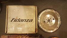 Fidanza flywheel PN: 198221 C8 Fits JBODY Cavalier, Sunfire, Grand-Am, Alero