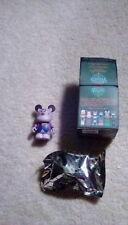 "Disney villains Vinylmation 3"" Fat Cat"