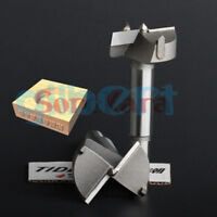 CNC Alloy Drill Holes Reamer Bit Hole Saw Tool Openings Drilling For Woodworking