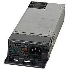 500 - 749 W