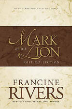 Mark of the Lion, Rivers, F. | Paperback Book | Good | 9780842339520