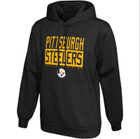 Pittsburgh Steelers Hoodie Sweatshirt Pullover Super Bowl Champions Gift For Fan